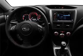 subaru wrx hatchback interior. Beautiful Subaru 2013 WRX Hatch 4 On Subaru Wrx Hatchback Interior