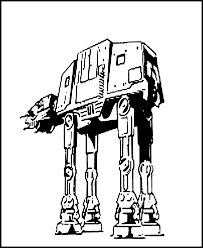 Small Picture Star War Coloring Pages Star Wars Pinterest Free printable