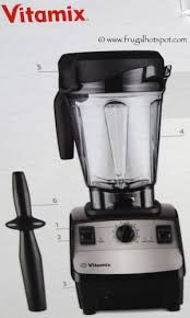vitamix sale costco.  Vitamix Vitamix 5300 High Performance Blender Costco Throughout Sale I
