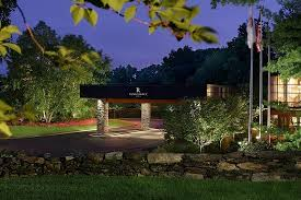 where s the internet review of renaissance westchester hotel harrison ny tripadvisor