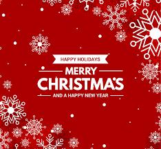 Christmas Card Images Free Free Christmas Images Free Merry Christmas Images Free Christmas