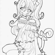 Princess Ariel Coloring Pages New Prinatable Coloring Pages