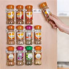 Spice Racks For Kitchen Popular Cabinet Spice Racks Buy Cheap Cabinet Spice Racks Lots