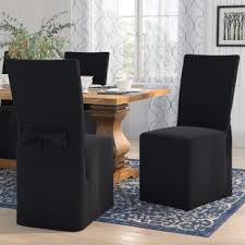 dining room chairs slipcovers. Perfect Slipcovers Quickview Inside Dining Room Chairs Slipcovers T