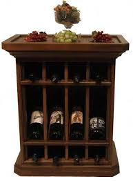 Wine storage table Vino Wine 12 Bottle Wine Storage End Table Baltic Leisure Buy 12 Bottle Wine Storage End Table At Baltic Leisure For Only 39500