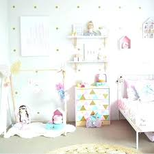 Baby Pink Bedroom Ideas