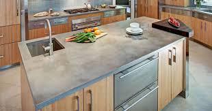 atlanta kitchen alternative countertops 2018 diy countertops