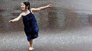 Rain Wallpaper: Best Collection of ...