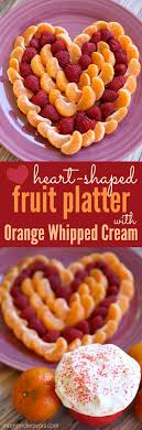 Fruit Designs For Valentines Day Boswah Boswah On Pinterest