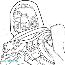Coloring Pages Astonishing Video Game Coloringeets Image Ideas
