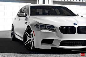 Coupe Series 2012 bmw m5 review : BMW M5 2014: Review, Amazing Pictures and Images – Look at the car