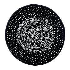 black round area rugs white round area rug white round area rug white round area rug