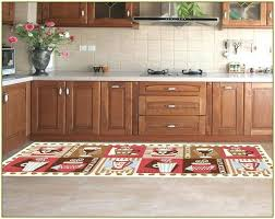 small throw rugs kitchen accent rugs washable modern small kitchen throw rugs modern washable kitchen throw