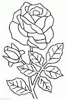Раскраски картинки для печати