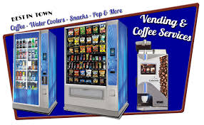 Healthy Vending Machines Vancouver Delectable Vending Services Mercury Vending Fraser Valley And Lower Mainland