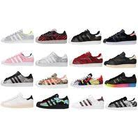 womens adidas superstars size 7 adidas superstar womens size 7 sure financial services ltd