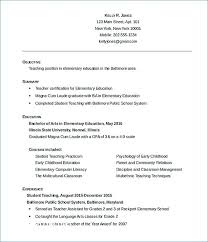 Writing Resume Formats 21 Federal Resume Format Professional ...