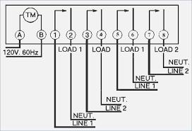 paragon timer wiring diagram wildness me paragon 8045-20 defrost timer wiring diagram paragon timer wiring diagram and wiring diagram paragon defrost