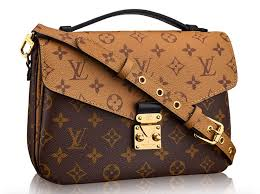 louis vuitton bags 2017. louis vuitton pochette métis bag, $1,830 via bags 2017