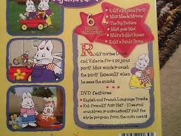 Jump In Some Leaves With Max U0026 Ruby  Fall Season Clip  Video Max And Ruby Episodes Treehouse