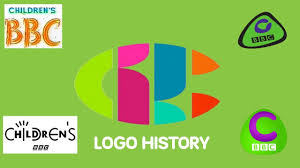 Want to discover art related to cbbc? Cbbc Logo History 72 Youtube