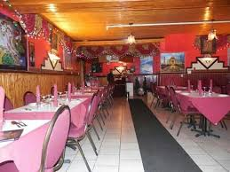 inside of restaurants.  Inside Shahitandori Inside Restaurants With Inside Of Restaurants T