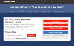 Resume Cv Writing Tips Job Search Guide