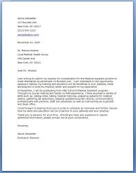 cover letters for medical assistants cv writing service us london washington writing service sample