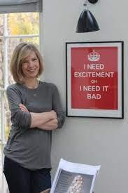 Jane Middleton - Alchetron, The Free Social Encyclopedia