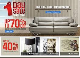 Small Picture Sears Canada One Day Sale Save up to 70 off Selected Living Room