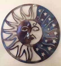 we focus on outdoor and backyard metal wall art sculptures select the high quality model and uniqueness for your dwelling and backyard
