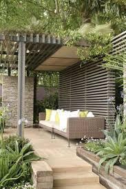 patio garden pergola ideas design ideasgarden fascinating picture concept patio 95 fascinating garden pergola ideas
