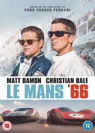 Matt Damon Ford Vs Ferrari Page 1 Line 17qq Com
