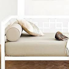 modern daybed covers contemporary modern daybed bedding sets collections property fitted covers and 1 modern daybed