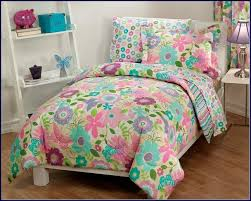 kids furniture twin bed sets for girl kids bedding kids twin of bedding sets