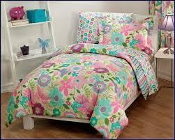 kids furniture stunning twin bed sets for girl modern kids bedding girls bedspreads girls twin beds pdxdesignlab com