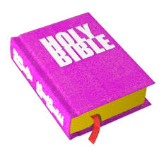 Image result for FREE bible CLIPART