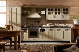 Small Picture Retro Kitchen Design Ideas from Marchi Group Vintage Furniture