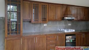 Sri Lankan Kitchen Style Sri Lankan Kitchen Style Ideas Kitchen Ideas