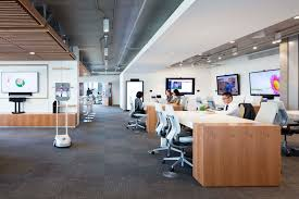 telus garden offices office mcfarlane. Telus Garden Offices / Office Of Mcfarlane Biggar A