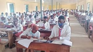 Image result for waec expo images