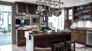Christopher Peacock Kitchen Designs Christopher Peacock Kitchen Design Kitchen Of The Year 2013