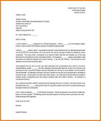 Examples Of Letter Of Recommendation Template Unique Sample Letters Of Recommendation For Scholarship Gallery Letter