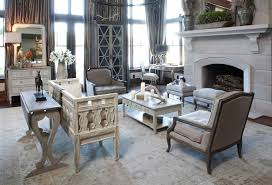 Shabby Chic White Coffee Table Decorating Shabby Chic Living Room Ideas On A Budget On A Budget