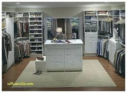 closet island ideas gorgeous dresser fresh walk in center master islands height is