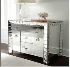 modern mirrored furniture. mirrored storage furniture modern