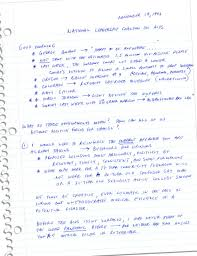 Pay For Writing Essay Essay Tips