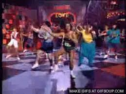 richard simmons sweatin to the oldies gif. really look at a sensible way to start getting in shape. youtube has my old workout but i\u0027m not any condition attempt it. \u0027sweatin\u0027 the oldies\u0027 richard simmons sweatin oldies gif