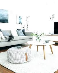 home depot canada large area rugs living room for nice dining small grey carpet home depot canada large area rugs