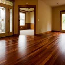 photo of marks floors san jose ca united states